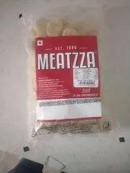 Meatzza Frozen Chicken Jumbo Nuggets 1kg