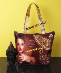 Ladies Handbag, For Personal