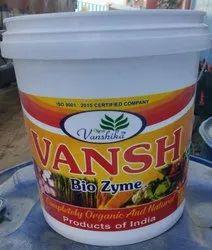 Vansh Bio Zyme
