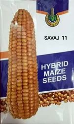 Hybrid Maize Seeds, Packaging Type: Packet, Packaging Size: 4 Kg