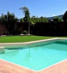 Swimming Pool Developers