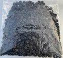 Black Ld Granules