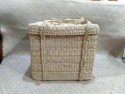 Kauna Basket
