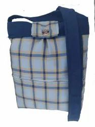 Midaq Alley 8-10 Note Book Tution Bags, For College