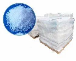Aspirin Raw Material