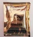 Black And Green Panchari Henna, For Personal, Packaging Size: Pauses