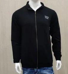 Men PC fleece 280gsm Sweatshirts