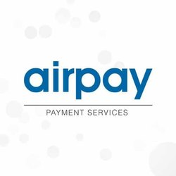 Money Transfer Distributorship