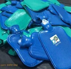 Silicone Water Bottle Items
