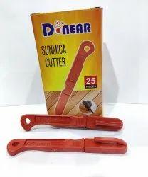Sunmica Cutter (Donear)
