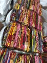 3d Bed Sheets Joda