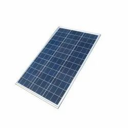 Solar Panels In Madurai Tamil Nadu Get Latest Price From Suppliers Of Solar Panels Solar Plate In Madurai