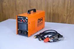 Arc Welding Machine 250 HD