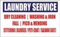 Laundry Service At Bhubaneswar