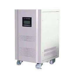 Bhagwati Single Phase Voltage Stabilizer, 120-180 V, 230 V
