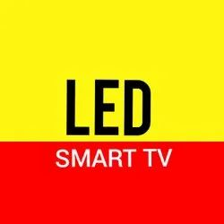 LCDTV STAND