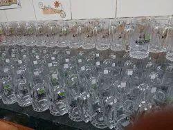 Beer Glass Mugs