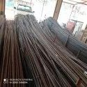 TATA Tiscon FE500SD TMT Reinforcement Bar
