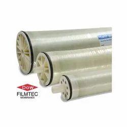 Dow Hydranautics Toray Ro Membranes