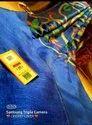 Matka Muslin Silk Saree