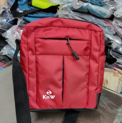Side bag, Sling bag, Messenger Bags Exporter