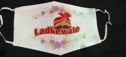 Ladkewale Mask