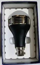 9 watt Cool daylight Halonix Speaker Bulb