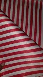 Polyester Tie Fabrics