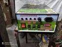 Zatka Machine