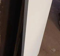 Fiberglass Wool Acoustic False Ceiling Tile