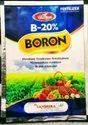 Vansh Boron B-20 Micronutrients Fertilizer