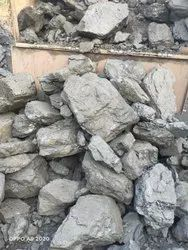 Jharkhand Steam Coal, Packaging Size: Truck, Size: 30 Mm To Lumpy Size