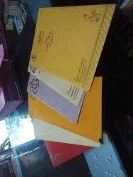 Sadi Card Printing Service