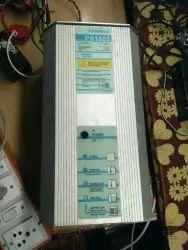 Any Solar Pump Controller Repair Service