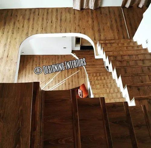 Premium Grade Laminate Wood Flooring, Sam's Club Laminate Flooring