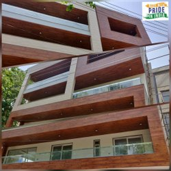 Concrete Frame Structures Commercial Civil Contractors And Construction Services