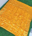 banarasi silk gharchola duppatas
