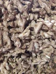 Dry Ginger ( Bulk Orders Quantity Only)