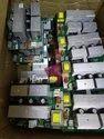 Sukam Inverter Pcb 900VA