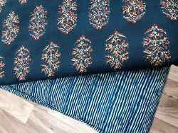Printed Fabric - Combo's