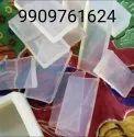 Glycerine Soap Flex