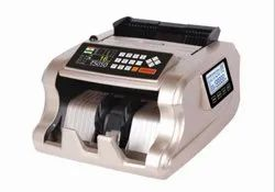 LT3000 Mix Value Cash Counting Machine
