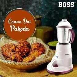 Boss All Time Plus Mixer Grinder