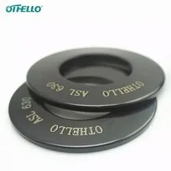 Disc Spring Washer 16-30 18-35 20-40 Imported Othello make