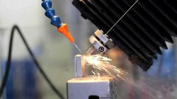 EDM WIRE CUTTING SERVICES