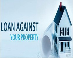 LOAN AGAINST PROPERTY, in Lucknow, 2l- 5cr
