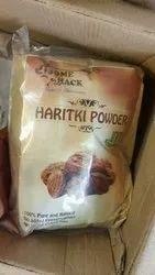 Rawsome Shack Haritaki