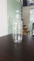 Phenyl Bottle 1000ml