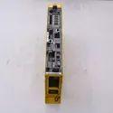 Fanuc System Controller A02B-0326-B802 Fanuc Mother Board