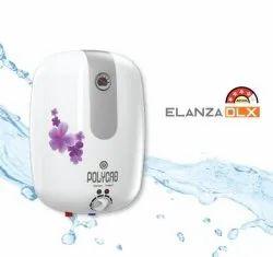 Polycab Elanza DLX Electric Geyser